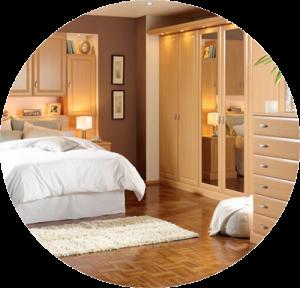 Bedroom Design2