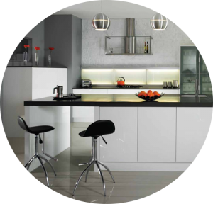 Kitchen design1