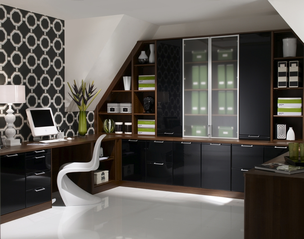 Offices | remrockitchensandbedrooms - photo#27