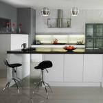 kitchendesign10