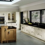 kitchendesign13