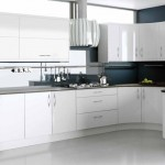 kitchendesign8
